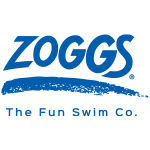 Zoggs_Logo_Blue_TFSCo_2015