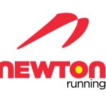 Newton Laufschuhe