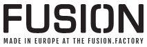 Fusion Triathlon Logo