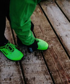 Sonderangebote Schuhe Herren