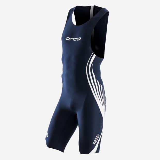 ORCA RS1 SwimSkin Herren