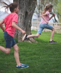 Laufschuhe Kinder