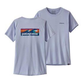Boardshort Logo: Beluga X-Dye