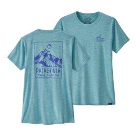 Ridgeline Runner: Iggy Blue