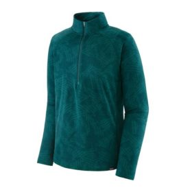 Borealis Green